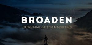 New Zealand International Sales and Marketing